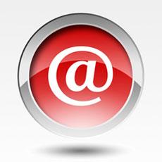 maxstudiopro.com